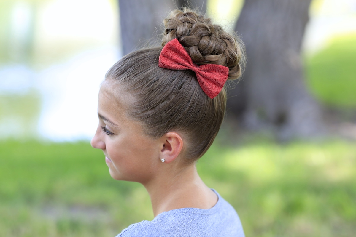 Prom Hairstyles Middle School Dance Hairstyles - Middle School Dance Hairstyles